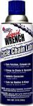 Смазка цепей Chain Lube ML2S для погрузчика и другой техники