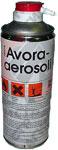 Смазка цепей NESTE Avora-Aerosol для погрузчика и другой техники