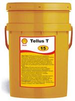 Масло гидравлическое всесезонное Shell Tellus T 15  для погрузчика и другой техники